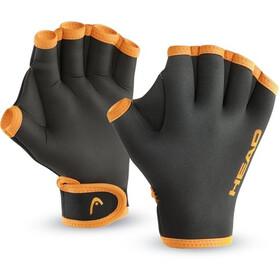 HEAD Swim Glove Black